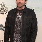 Comedian Greg Giraldo Overdoses Hours After Recovery Rally