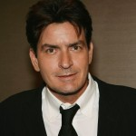 Charlie Sheen In Rehab Again?  That's The Definition of Insanity.