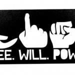 30_free-will-power-logoforfree