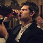 Living Up To The Hype – Harvard & The Social Network