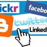 online-social-networking