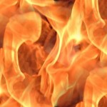 fire_seamless_background