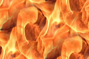 Critique Of Relapse Prevention Therapy Part 1: Fire Drills For Arsonists