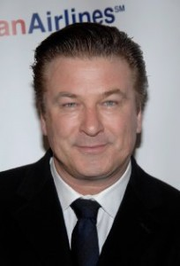 "Alec Baldwin's ""Gaming Addiction"" and Other Nonsense"