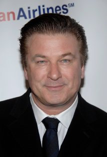 alec baldwin american airlines