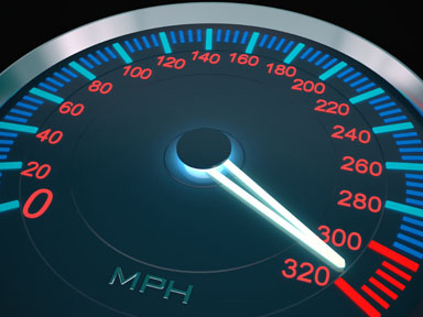 speedometer-limit-pic