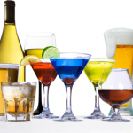 Alcoholics Anonymous Leads to Increased Binge Drinking – Brandsma Study