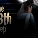 13th Step Film Needs Your Support