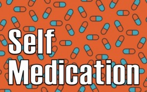 How to Stop Self-Medicating with Drugs and Alcohol